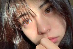 Shimane, M Photos, Japan, Face, Instagram, Japanese Dishes, Japanese, Faces, Facial