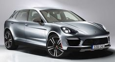 2018 Porsche Cayenne Redesign And Release Date - http://www.uscarsnews.com/2018-porsche-cayenne-redesign-and-release-date/