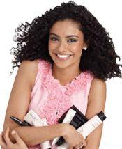 Conoce los productos y herramientas de belleza Mary Kay® que han recibido premios y reconocimientos.