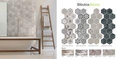 Новинка каталога Bibulca от IMSO доступна под заказ