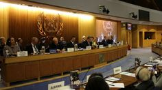 S. Korea elected as IMO's Category A member for 8th term