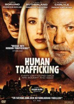 human trafficking movie - Google Search