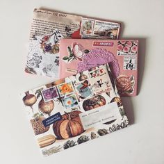 Ideas for diy paper envelopes letter writing Ideas for diy paper envelopes letter writingYou can find Letter writing and more o. Pen Pal Letters, Cute Letters, Diy Letters, Letters Mail, Paper Letters, Envelope Lettering, Envelope Art, Pocket Letter, Mail Art Envelopes