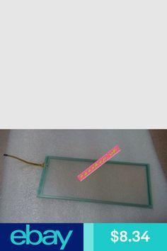 Bizhub c220 transfer belt for konica minolta bizhub c220 280 360 gps screen protectors consumer electronics ebay konica minoltamachine fandeluxe Images