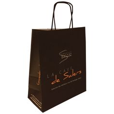Classypac is one of the biggest digital companies in the region. The company provides all types of products and services related to digital printing. If you want to get high quality Printed Shopping Bags then Classypac is the perfect option for you. They offer4 a wide range of products and printing services.
