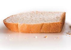 Seu pão, por exemplo, é integral mesmo?! Atualmente, qualquer produto pode estampar no rótulo que é integral. Mesmo que seja pobre em fibras!!!  :I