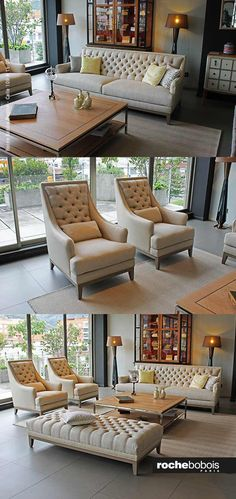 Living Room Ideas · Sofa · Diy Sofa · Sofas · Couch · Espectacular