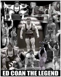 Powerlifting, Bodybuilding, Strength, Workout, Fitness, Sports, Beast, Women, Hs Sports