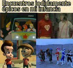 . 90s Kids Cartoons, Cartoon Kids, Family Guy, Baseball Cards, Guys, Painting, Fictional Characters, Jokes, Infancy