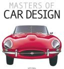 Edsall, L. c2008, Masters of Car Design, White Star, Vercelli, Italy.