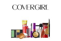 Discover a wide array of cosmetics ranging from nail polish to mascara to eyeliner and more, included in this wholesale CoverGirl Cosmetics lot. Now available at a fraction of the retail cost, this lot is available in boxes of 250, 500 and 1000 units.