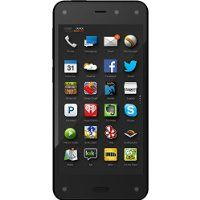 HOT! Deal of the Day - Amazon Fire Phone, 32 GB w/ 1 Year of Prime - $159.00! - http://www.pinchingyourpennies.com/hot-deal-of-the-day-amazon-fire-phone-32-gb-w-1-year-of-prime-159-00/ #Amazon, #Firephone, #Pinchingyourpennies