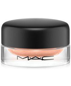 Mac Pro Longwear Paint Pot, 0.17 oz