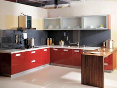 The 20 Best Kitchen Images On Pinterest Kitchen Designs Small