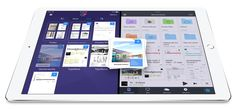 WWDC: Will Apple Launch a Real iPad/iPhone File System