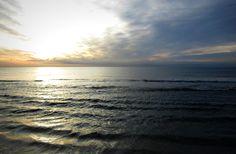 Bon dia ! VNG - 22 - 10 - 2014