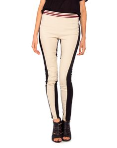 Equestrian Leggings - 2020AVE NEED THIS!