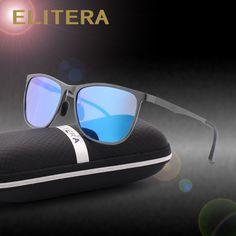9d350191df 21 Best Sunglasses images