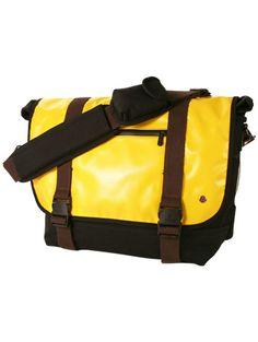 http://kolobags.com/17-inch-lorimer-vinyl-laptop-messenger-bag-p-2264