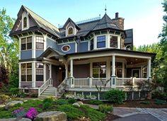 paint colors for homes exterior paint colors for homes exterior victorian house paint colors exterior