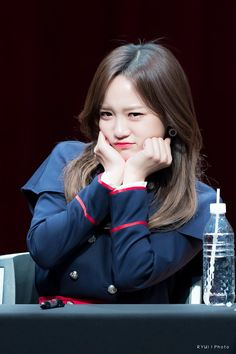 Kpop Girl Groups, Korean Girl Groups, Kpop Girls, Bora Lim, Korean Face, Kim Sejeong, Fotos Goals, Jellyfish Entertainment, Fandom