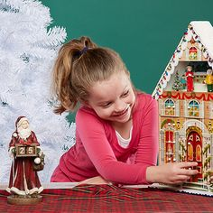 Take a look at the Countdown to Christmas Collection event on zulily today!