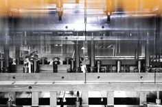 Sheet #metalstamping, how a progressive die #stamping works http://blog.minifaber.com/2015/5/28/sheet-metal-stamping-how-a-progressive-die-stamping-works?track=social