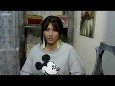 Елена Раевская. В морских глубинах! 05.09.2017 - YouTube