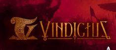 Vindictus MMORPG Mmorpg Games, Online Games, Nerd, Gaming, Action, Videogames, Group Action, Games, Geek