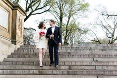NY courthouse wedding