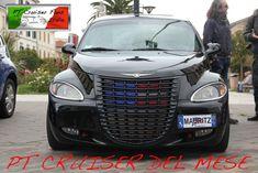 My Dream Car, Dream Cars, New Edge Mustang, Cruiser Car, Chrysler Crossfire, Car Man Cave, Chrysler Pt Cruiser, Jdm Cars, Cars And Motorcycles