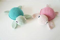 Skildpadde