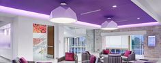 Lighting Project: Offices Bars Restaurants Exhibitions Hotels Museums Stores