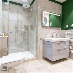 Showroom, Bathtub, Bathroom, Steel, Standing Bath, Bath Room, Bath Tub, Bathrooms