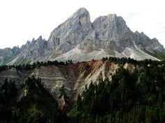 Mountains - Putia 1 by Sergiba on deviantART