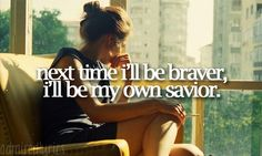 Turning Tables - Adele Next time I'll be braver, I'll be my own savior. Cool Lyrics, Music Lyrics, Lyrics To Live By, Quotes To Live By, Song Quotes, Words Quotes, Music Is Life, My Music, Adele Lyrics