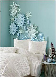 frozen disney theme rooms - Google Search