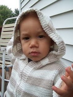 hoodie for toddler