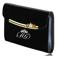 http://promoproducts.linqpromotions.com.au/luxury-card-slot-holder-p-9077.html