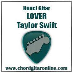 310 Best Chord Gitar Online Images Download Lagu Talking
