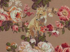 Mulberry Home FOX HOLLOW ANTIQUE FD261.J52 - Kravet - New York, NY