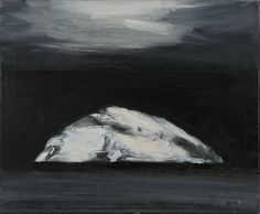 """Later this month, the Nordic Heritage Museum will feature work by Ørnulf Opdahl, one of Norway's most distinguished contemporary landscape painters. Opdahl's exhibit, """"Mood Paintings of… Contemporary Landscape, Contemporary Paintings, Abstract Landscape, Nature Paintings, Landscape Paintings, Landscapes, Heritage Museum, Norway, Illustration"""