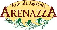 Arenazza Azienda Agricola from Monopoli in Puglia, here I get the most delicious tapenades and vegetable conserves. All had crafted according to traditional family recipes !
