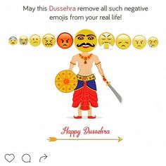 Happy Dussehra To all our Fans! May God Bless us All! Creative Poster Design, Creative Posters, Happy Dusshera, Are You Happy, Happy Teachers Day Wishes, Happy Dussehra Wallpapers, Dussehra Images, Teachers Day Poster