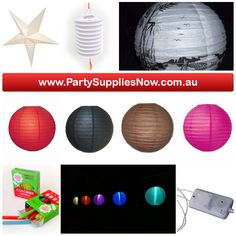 Christmas And New Year, Christmas Holidays, Chinese Paper Lanterns, Holidays Around The World, Outdoor Parties, Fundraisers, Year 2, Creative Thinking, Cancer Awareness