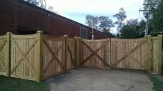 Franklin TN Fence best Full regular Service is Available All the World