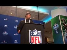 Liked on YouTube: Su'a Cravens USC Trojans NFL Ready NFL Combine Update #NFLCombine