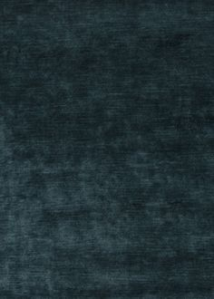 GP & J Baker Kings Velvet Teal. Contact Delcor to order free fabric samples for your sofa or armchair.