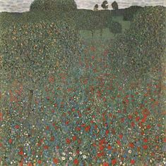 gustav klimt   Fichier:Gustav Klimt 043.jpg - Wikipédia