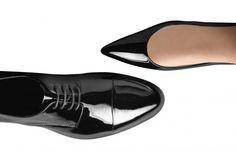 limpiar-zapatos-de-charol-raspados-1.jpg